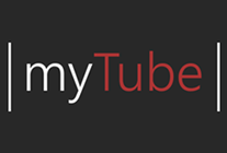 MyTube Beta