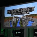 Minecraft trafi na kolejne platformy Microsoftu