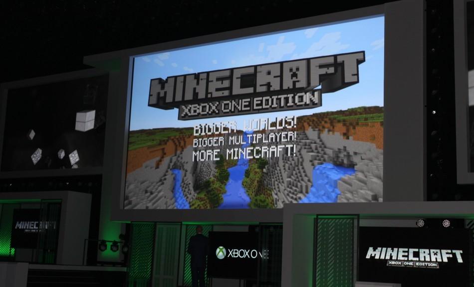 Minecraft-Xbox-min