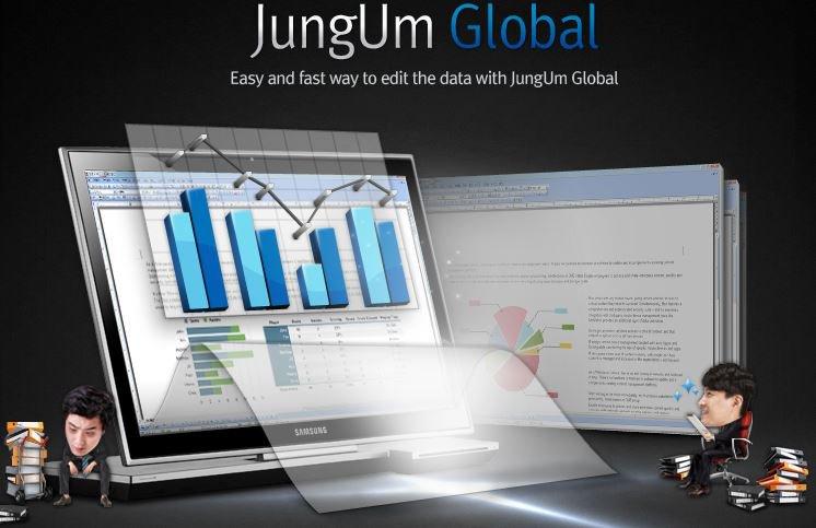 Samsung-JungUm-Global
