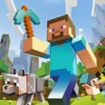Klient Minecrafta nie wymaga już instalowania Javy