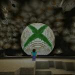 Microsoft wyda specjalną edycję Minecrafta dedykowaną Windows 10
