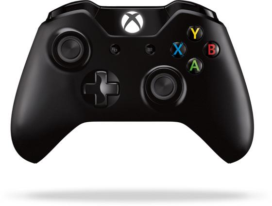 xbox-one-control-2