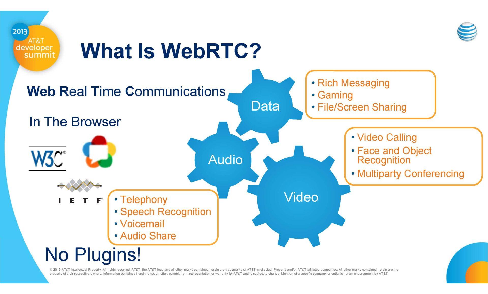 2013-01-10-webrtc