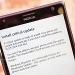 Microsoft nie próżnuje – ochrona antykradzieżowa zawita do nas wraz z Update 2 dla Windows Phone 8.1