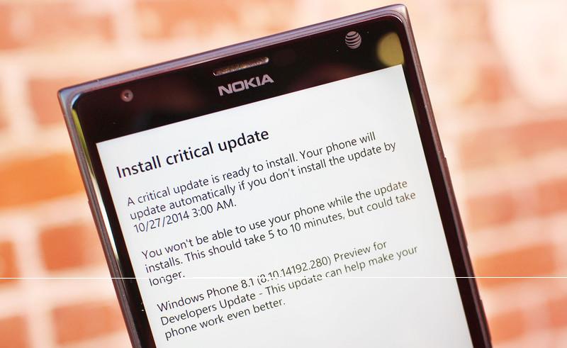 Critical_Update_0