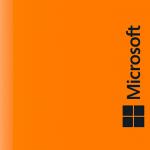 Światło dzienne ujrzały kolejne informacje dotyczące kolejnego flagowca Microsoftu