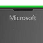 Odblokowanie ekranu za pomocą podwójnego stuknięcia niebawem trafi na nowe, wspierającę tę funkcję Lumie