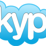 Skype Beta w wersji webowej wreszcie jest dostępny w Polsce