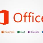 Zapisywanie bezpośrednio na OneDrive załączników z Outlooka stało się możliwe