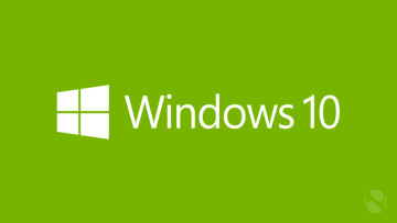 windows-10-logo-08_medium
