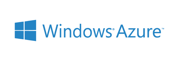windowsazure_logo
