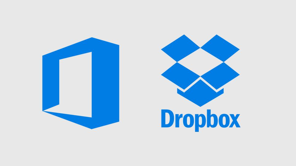 Microsoft-Office-and-Dropbox