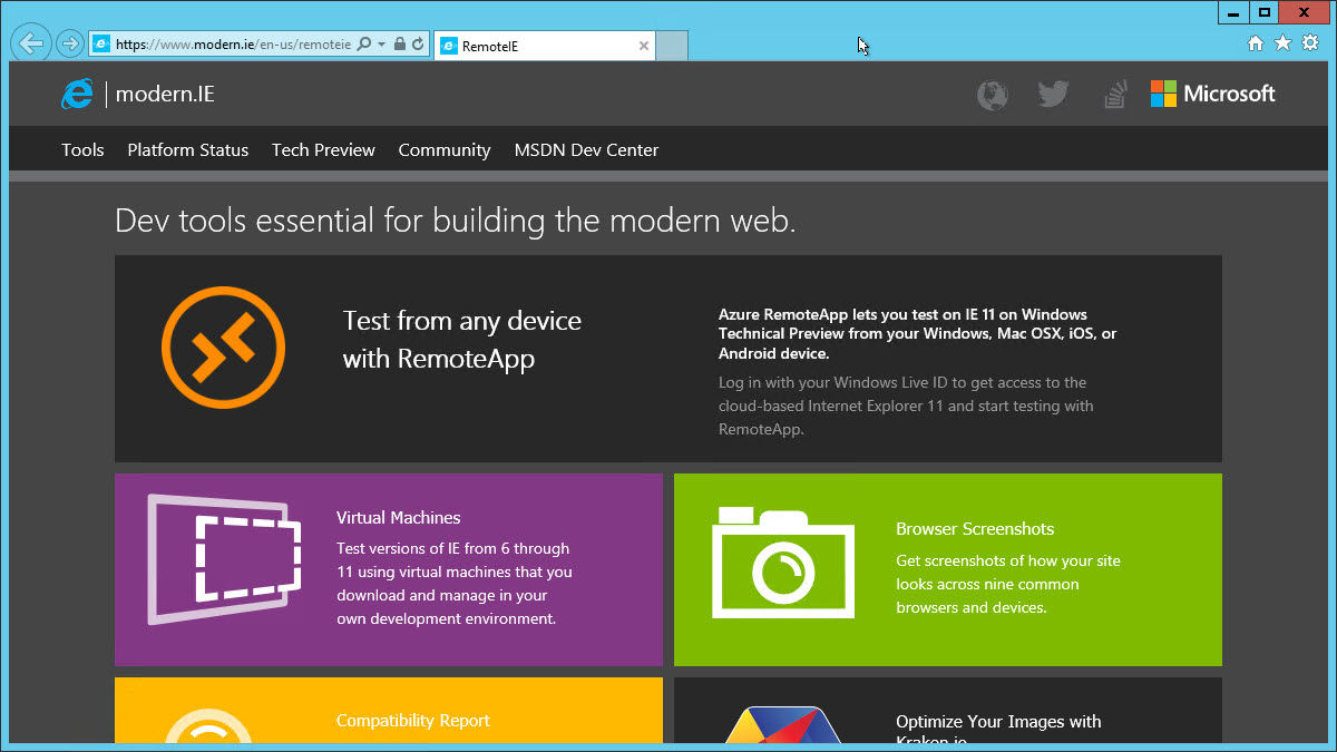 internet-explorer-preview