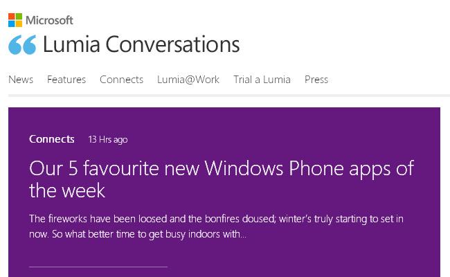 lumia-conversations