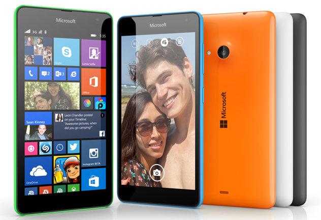 microsoft-lumia-535-1-35100771a2,0,750,0,0