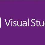 Piekło zaczęło zamarzać – platforma .NET na licencji MIT i Visual Studio udostępniony za darmo