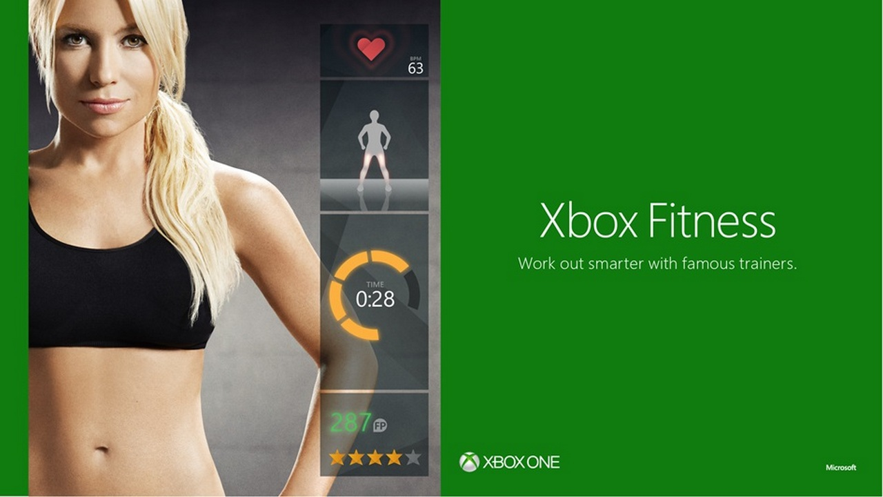 2426463-fitness