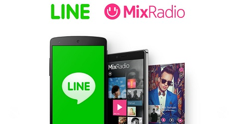 mixradio_lime