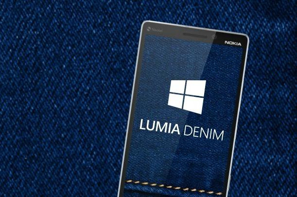 nokia-lumia-denim_story