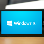 Oficjalna lista nowości w Windows 10 for Phones