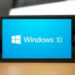 Windows 10 Mobile będzie działać na urządzeniach z 512 RAM, jednak nie obejdzie się bez pewnych ograniczeń
