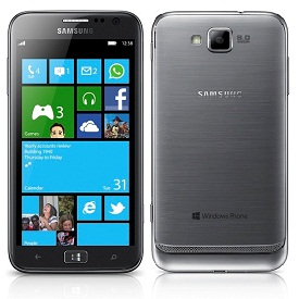 356020-samsung-windows-phone-8