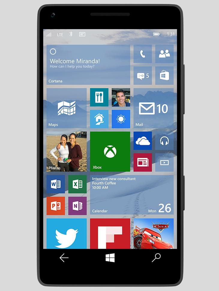 Ekran-startowy-Windows-101