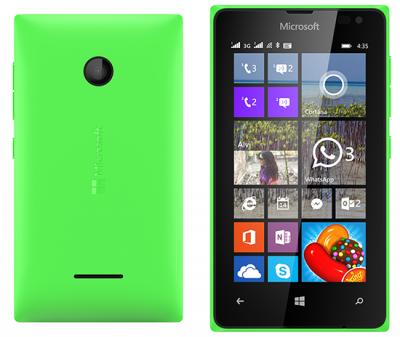 Lumia435duo-400x337
