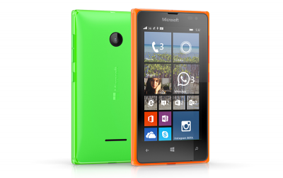 Lumia532umbrella-400x251