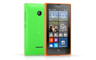 Lumia532umbrella-400x251