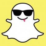 Rudy Huyn interweniuje w sprawie dotyczącej aplikacji Snapchat