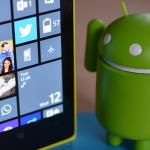 Android ostatecznie stał się najpopularniejszym systemem, tym samym pokonując Windows
