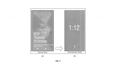 microsoft-phone-patent1-400x229