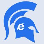 Projekt Spartan zapowiada się na godnego następcę Internet Explorera