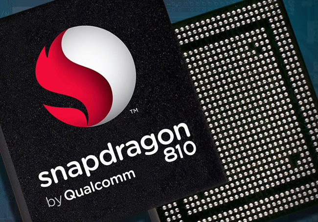qualcomm-snapdragon-810_650_012315022309