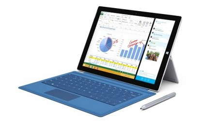 surfacepro3primary_print1-e1419871117827-454x250