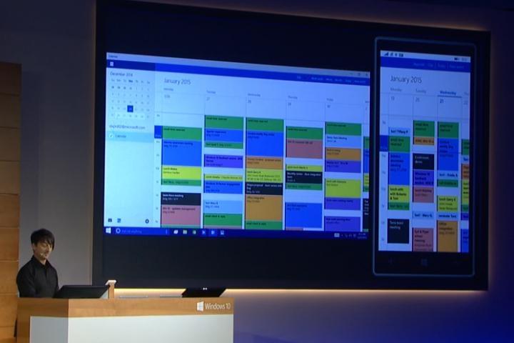 windows-10-mobile-calendar-720x480