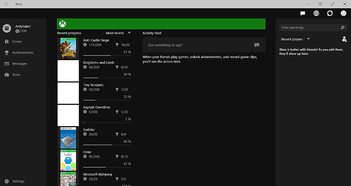 Zrzut ekranu (16)