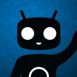 Dzięki umiejętnościom forumowicza z XDA udało się zainstalować Androida 6.0 na Lumii 525