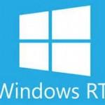 Definitywny koniec Windows RT – Microsoft wstrzymuje produkcję tabletu Surface 2