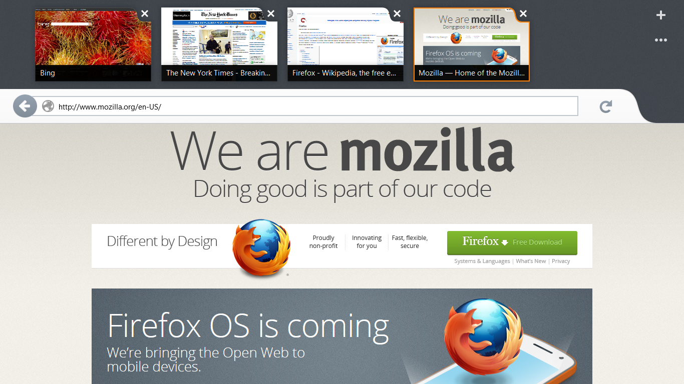 firefox-for-windows-8