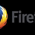 Mozilla rozważy stworzenie Firefoxa jako Uniwersalnej Aplikacji