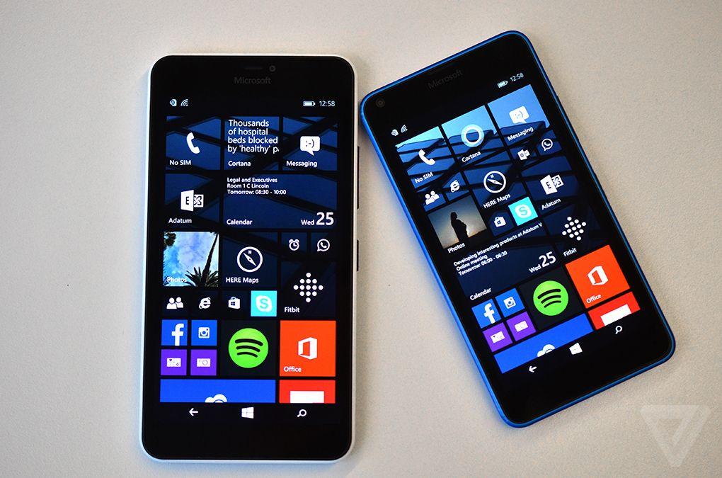 lumia640handson14_1020.0