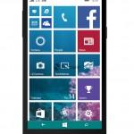 Nowy LG z… Windows Phone?