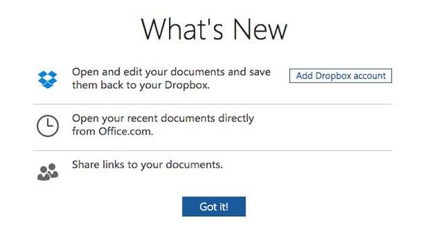 dropbox-in-office-online-100578599-large_idge