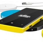 Recenzja bezprzewodowej ładowarki Nokia DT-601