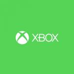 Specjalny Game Mode trafi również na Xbox One oraz Project Scorpio