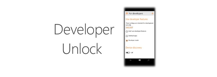 developer-unlock-700x250