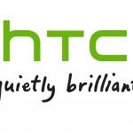 Właściciele HTC 8X zostali zaskoczeni dość smutną wiadomością dotyczącą przyszłych uaktualnień